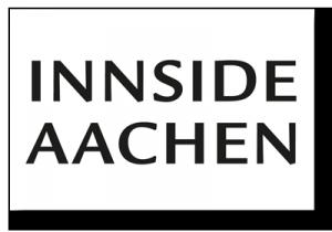 20151117innside