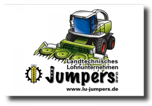 20151117jumpers