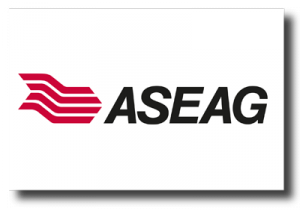 20151120aseag