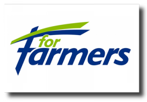 20151125forfarmers