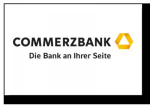 20151207commerzbank