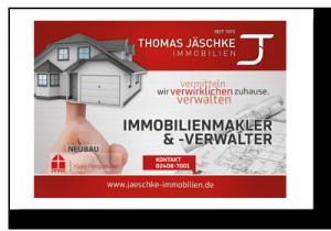 20151207jaeschke
