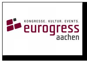 20151221_eurogress