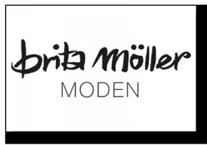 20151221_moeller