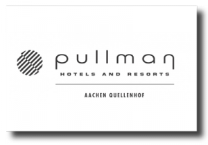 20151221_pullman