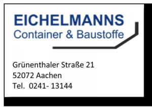 eichelmanns