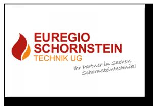 euregioschornstein