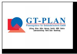 gtplanlogo