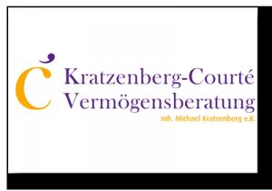 kratzenberg