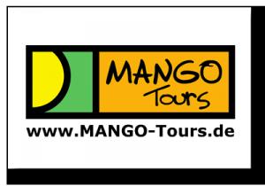 mangotours