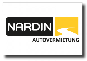 nardin