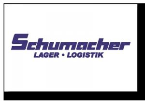 schumacherac